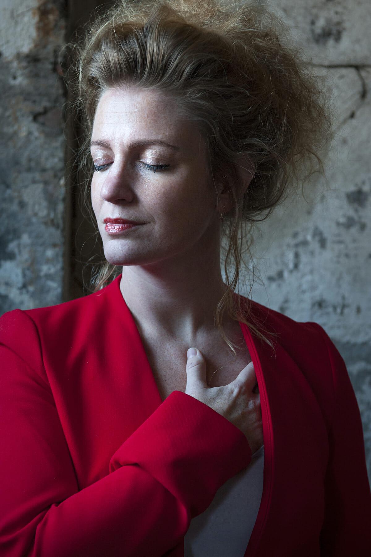 Jeanneke Scholtens