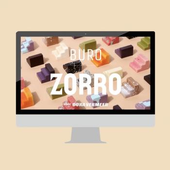 Buro Zorro