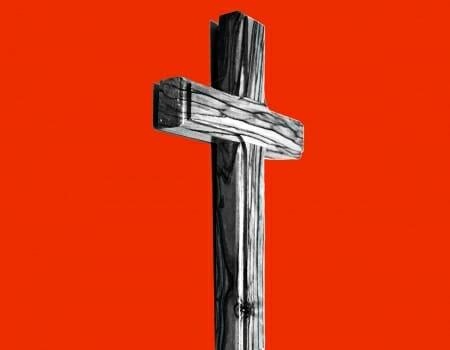 Toekomst van de kerk