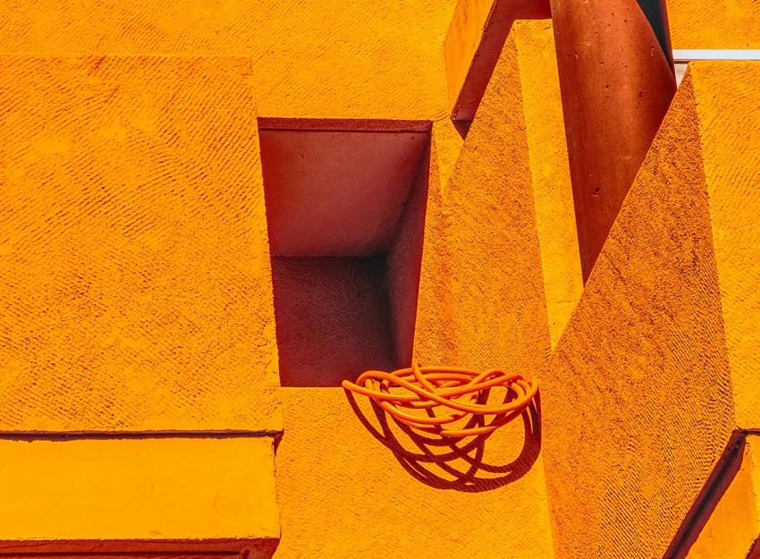 Dura Vermeer toekomst wonen
