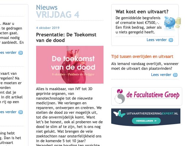 Uitvaart.nl