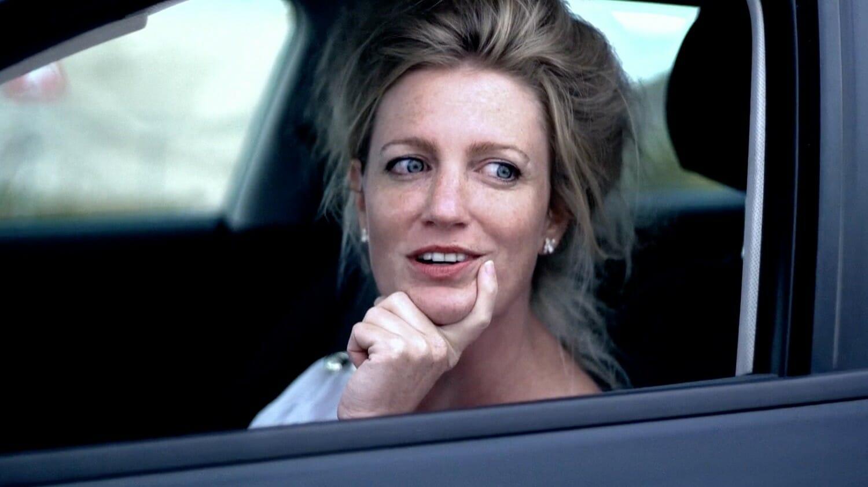 Jeanneke Scholtens Medium Happystories
